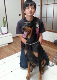DOG SCHOOL CANON